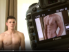 Hot-ripped-young-stud-Kenny-Salinger-strips-naked-stroking-huge-uncut-dick-massive-cumshot-12-gay-porn-pics