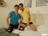 Hot-young-stud-Matthew-Sommer-huge-twink-dick-fucks-Pedro-Ramos-smooth-bubble-ass-004-porno-pics-gay