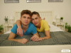 Hot-young-stud-Matthew-Sommer-huge-twink-dick-fucks-Pedro-Ramos-smooth-bubble-ass-005-porno-pics-gay