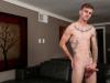 hot-young-tattooed-stud-ryan-jordan-fucks-bearded-police-officer-mathias-smooth-bubble-ass-nextdoorstudios-004-gay-porn-pics