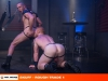 hothouse-bdsm-sexy-naked-muscle-guys-leather-brendan-phillips-ass-whipping-jordan-deep-fucking-anal-rimming-sling-010-gay-porn-sex-gallery-pics-video-photo