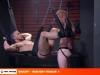 hothouse-bdsm-sexy-naked-muscle-guys-leather-brendan-phillips-ass-whipping-jordan-deep-fucking-anal-rimming-sling-013-gay-porn-sex-gallery-pics-video-photo