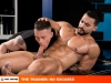 hothouse-big-muscle-hunks-arad-winwin-dominates-rex-cameron-bareback-raw-ass-fucking-anal-rimming-cocksucker-cum-sluts-001-gay-porn-sex-gallery-pics-video-photo