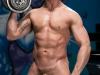 hothouse-big-muscle-hunks-arad-winwin-dominates-rex-cameron-bareback-raw-ass-fucking-anal-rimming-cocksucker-cum-sluts-003-gay-porn-sex-gallery-pics-video-photo