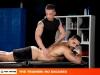 hothouse-big-muscle-hunks-arad-winwin-dominates-rex-cameron-bareback-raw-ass-fucking-anal-rimming-cocksucker-cum-sluts-006-gay-porn-sex-gallery-pics-video-photo