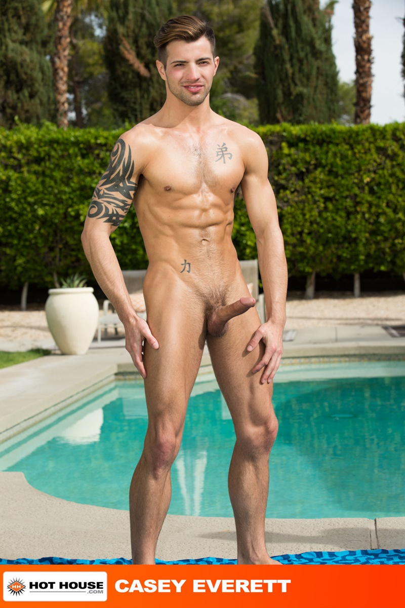 hothouse-casey-everett-cade-maddox-extra-thick-dick-stud-ream-face-ass-fucking-anal-rimjob-004-gallery-video-photo
