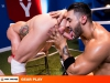 hothouse-gay-porn-big-dick-bubble-butt-asshole-fucking-rimming-sex-pics-johnny-v-arad-winwin-veiny-cock-deep-throat-010-gallery-video-photo