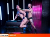 hothouse-gay-porn-big-thick-uncut-cock-foreskin-nude-dudes-sex-pics-skyy-knox-pre-cum-sucks-sergeant-miles-007-gallery-video-photo