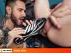 hothouse-gay-porn-big-uncut-cock-foreskin-naked-muscle-dudes-sex-pics-pierce-paris-dean-monroe-011-gallery-video-photo