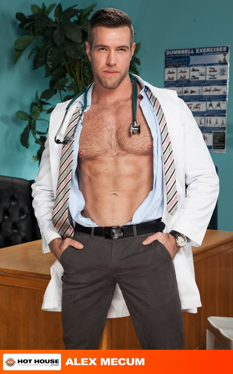 hothouse-gay-porn-dr-alex-mecum-skyy-knox-tight-bubble-butt-sex-pics-002-gallery-video-photo