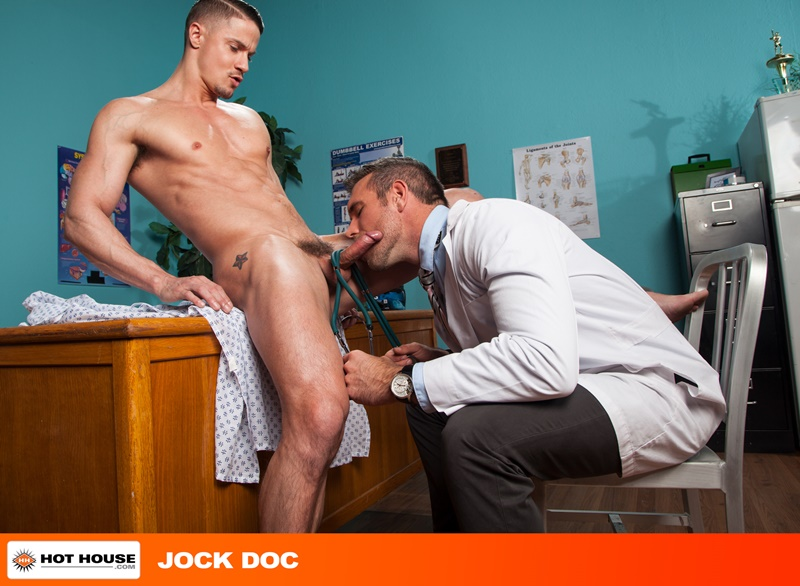 hothouse-gay-porn-dr-alex-mecum-skyy-knox-tight-bubble-butt-sex-pics-012-gallery-video-photo