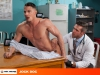 hothouse-gay-porn-dr-alex-mecum-skyy-knox-tight-bubble-butt-sex-pics-011-gallery-video-photo
