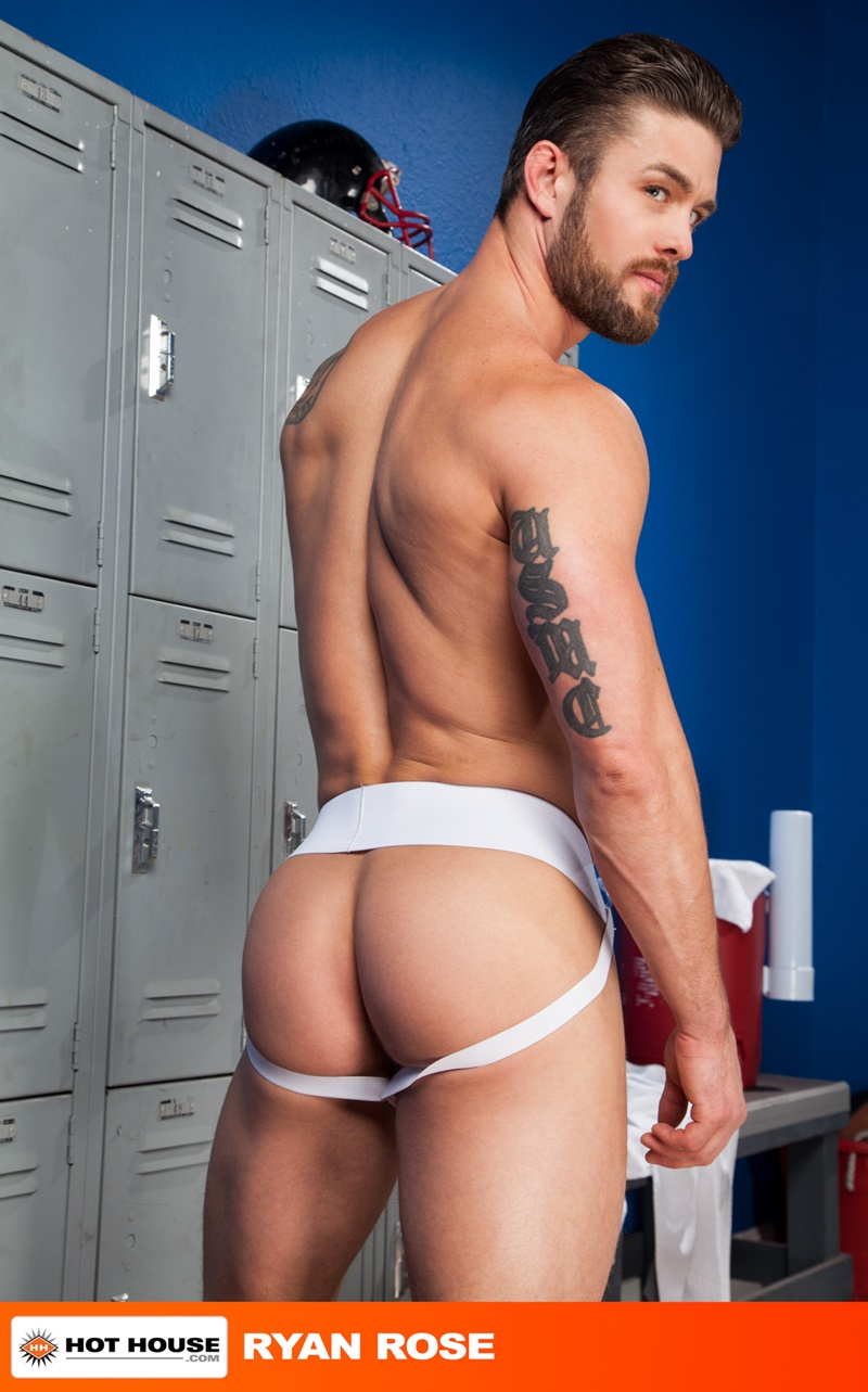 hothouse-gay-porn-naked-sports-coach-jockstrap-locker-room-sex-pics-danny-gunn-ryan-rose-sucking-big-thick-cock-003-gallery-video-photo
