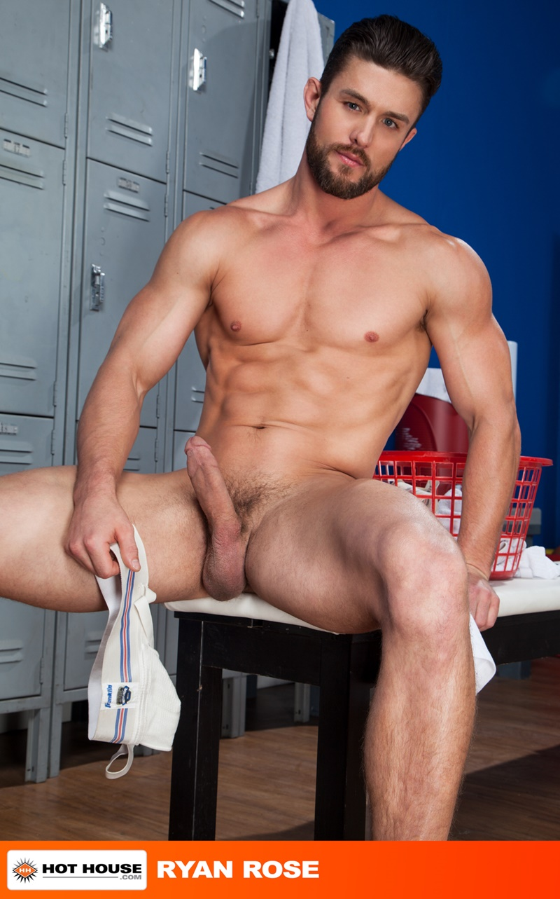 hothouse-gay-porn-naked-sports-coach-jockstrap-locker-room-sex-pics-danny-gunn-ryan-rose-sucking-big-thick-cock-004-gallery-video-photo