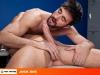 hothouse-gay-porn-naked-sportsman-sport-socks-locker-room-ass-fucking-sex-pics-jack-hunter-woody-fox-009-gallery-video-photo
