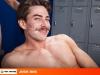 hothouse-gay-porn-naked-sportsman-sport-socks-locker-room-ass-fucking-sex-pics-jack-hunter-woody-fox-015-gallery-video-photo