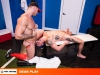 hothouse-gay-porn-naked-sportsmen-big-muscle-hunks-sports-kit-sex-pics-austin-wolf-sean-maygers-tight-asshole-008-gallery-video-photo