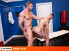 hothouse-gay-porn-naked-sportsmen-big-muscle-hunks-sports-kit-sex-pics-austin-wolf-sean-maygers-tight-asshole-011-gallery-video-photo