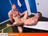 hothouse-gay-porn-naked-sportsmen-big-muscle-hunks-sports-kit-sex-pics-austin-wolf-sean-maygers-tight-asshole-014-gallery-video-photo