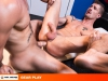 hothouse-gay-porn-naked-sportsmen-big-muscle-hunks-sports-kit-sex-pics-austin-wolf-sean-maygers-tight-asshole-015-gallery-video-photo