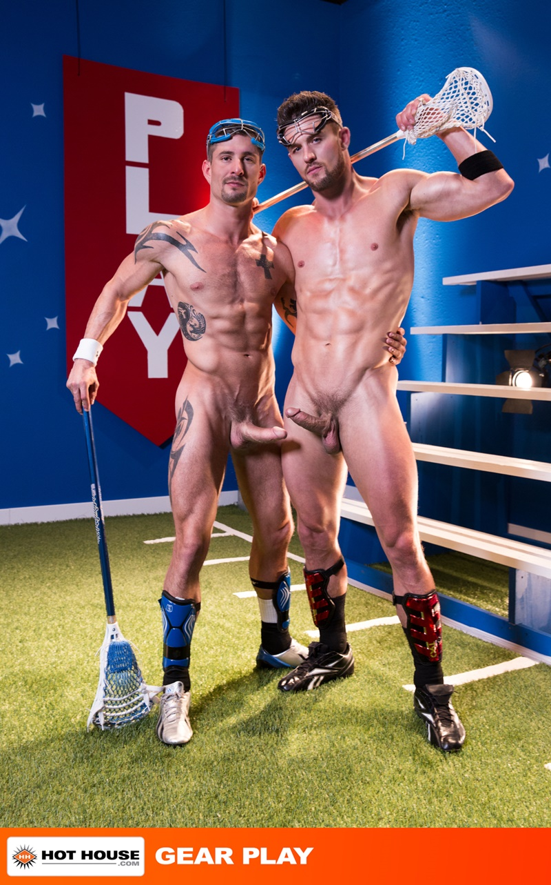 hothouse-gay-porn-sex-naked-young-ripped-sportsmen-sports-kit-pics-ryan-rose-sucking-sean-maygers-huge-cock-001-gallery-video-photo