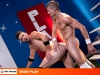 hothouse-gay-porn-sex-naked-young-ripped-sportsmen-sports-kit-pics-ryan-rose-sucking-sean-maygers-huge-cock-012-gallery-video-photo