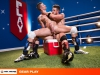 hothouse-gay-porn-sex-naked-young-ripped-sportsmen-sports-kit-pics-ryan-rose-sucking-sean-maygers-huge-cock-015-gallery-video-photo