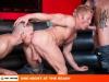 hothouse-gay-porn-sex-pics-hot-naked-men-threesome-dakota-rivers-johnny-v-jack-vidra-hardcore-ass-fucking-big-thick-dicks-009-gay-porn-sex-gallery-pics-video-photo