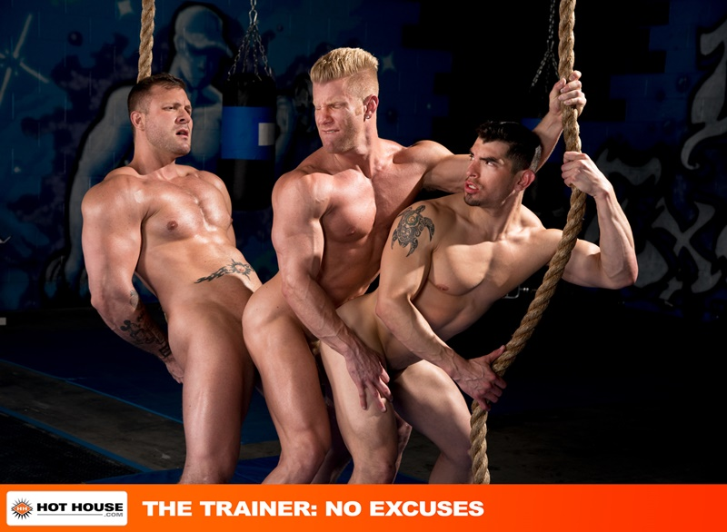 hothouse-hardcore-ass-fucking-trio-johnny-v-austin-wolf-jeremy-spreadums-big-dicks-orgy-huge-muscle-bubble-butt-cocksuckers-013-gay-porn-sex-gallery-pics-video-photo