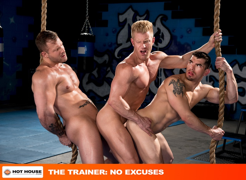 hothouse-hardcore-ass-fucking-trio-johnny-v-austin-wolf-jeremy-spreadums-big-dicks-orgy-huge-muscle-bubble-butt-cocksuckers-014-gay-porn-sex-gallery-pics-video-photo