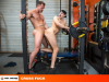 hothouse-hot-nude-big-muscle-hunks-austin-wolf-fucks-cum-jack-hunter-big-cock-anal-fucking-cocksucker-010-gallery-video-photo
