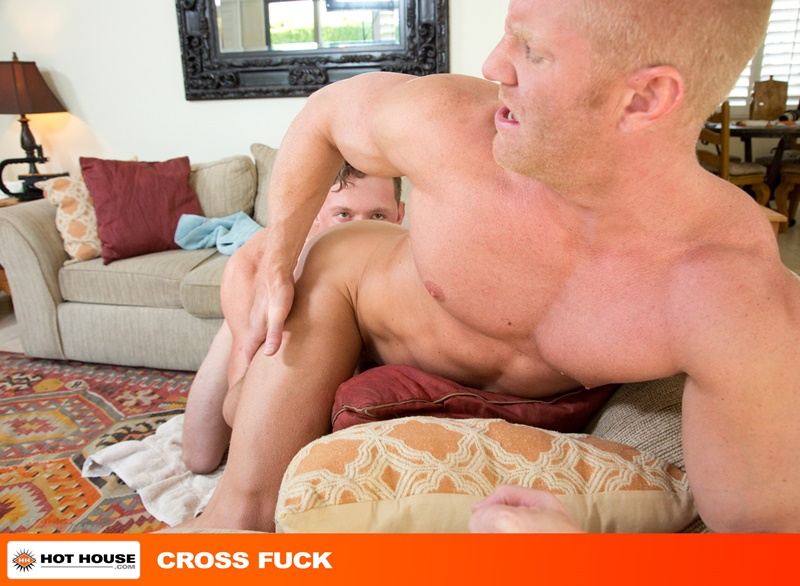hothouse-pierce-paris-huge-cock-fucking-johnny-v-hot-bubble-butt-ass-anal-rimming-muscle-dudes-008-gallery-video-photo