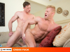 hothouse-pierce-paris-huge-cock-fucking-johnny-v-hot-bubble-butt-ass-anal-rimming-muscle-dudes-011-gallery-video-photo