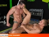 hothouse-sexy-muscle-jocks-naked-men-jimmy-durano-landon-mycles-cocksucking-ass-cheeks-anal-rimming-huge-thick-uncut-cock-014-gay-porn-sex-gallery-pics-video-photo
