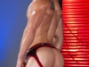 hothouse-sexy-nude-hunk-stud-ryan-rose-big-muscle-man-micah-brandt-huge-long-cock-oral-ass-rim-cum-shot-six-pack-washboard-abs-orgasm-005-gay-porn-sex-gallery-pics-video-photo