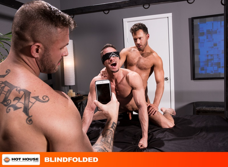 hothouse-skyy-knox-jockstrap-assless-underwear-big-cock-muscle-hunks-austin-wolf-logan-moore-fucking-ass-hole-anal-rimming-cocksucker-006-gay-porn-sex-gallery-pics-video-photo