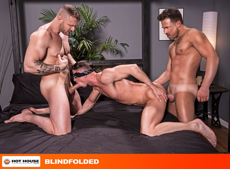 hothouse-skyy-knox-jockstrap-assless-underwear-big-cock-muscle-hunks-austin-wolf-logan-moore-fucking-ass-hole-anal-rimming-cocksucker-013-gay-porn-sex-gallery-pics-video-photo
