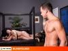 hothouse-skyy-knox-jockstrap-assless-underwear-big-cock-muscle-hunks-austin-wolf-logan-moore-fucking-ass-hole-anal-rimming-cocksucker-005-gay-porn-sex-gallery-pics-video-photo