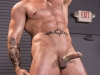 hothouse-smooth-big-muscle-naked-dude-sean-zevran-sucks-austin-wolf-big-dick-gags-deepthroat-bubble-butt-ass-fucking-anal-rimming-004-gay-porn-sex-gallery-pics-video-photo