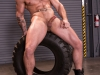 hothouse-smooth-big-muscle-naked-dude-sean-zevran-sucks-austin-wolf-big-dick-gags-deepthroat-bubble-butt-ass-fucking-anal-rimming-005-gay-porn-sex-gallery-pics-video-photo