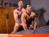 hothouse-smooth-big-muscle-naked-dude-sean-zevran-sucks-austin-wolf-big-dick-gags-deepthroat-bubble-butt-ass-fucking-anal-rimming-012-gay-porn-sex-gallery-pics-video-photo