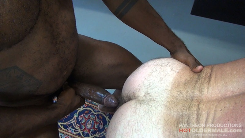Porn stars with 7 inch cock