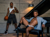 Hottie-basketball-star-Deep-Dic-huge-black-dick-ravages-Adrian-Hart-smooth-bubble-butt-asshole-NoirMale-001-Porno-gay-pictures
