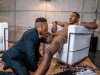 Hottie-basketball-star-Deep-Dic-huge-black-dick-ravages-Adrian-Hart-smooth-bubble-butt-asshole-NoirMale-002-Porno-gay-pictures