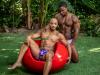 Hottie-ebony-muscle-studs-DeAngelo-Jackson-Dillon-Diaz-hardcore-big-black-dick-fucking-004-gay-porn-pics