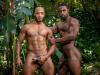 Hottie-ebony-muscle-studs-DeAngelo-Jackson-Dillon-Diaz-hardcore-big-black-dick-fucking-005-gay-porn-pics
