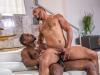 Hottie-ebony-muscle-studs-DeAngelo-Jackson-Dillon-Diaz-hardcore-big-black-dick-fucking-017-gay-porn-pics