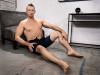 Hottie-muscle-dudes-Pierce-Paris-Nic-Sahara-deep-throat-bareback-ass-fucking-Men-003-Gay-Porn-Pics