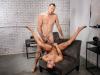 Hottie-muscle-dudes-Pierce-Paris-Nic-Sahara-deep-throat-bareback-ass-fucking-Men-020-Gay-Porn-Pics
