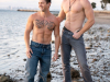 Hottie-sexy-muscle-dudes-Jax-Lane-bareback-ass-fucking-SeanCody-003-Porno-gay-pictures